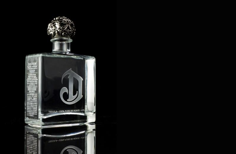 Limited Edition: DeLeon Anejo Premium Tequila deleon anejo Limited Edition: DeLeon Anejo Premium Tequila Limited Edition DeLeon Anejo Premium Tequila 6