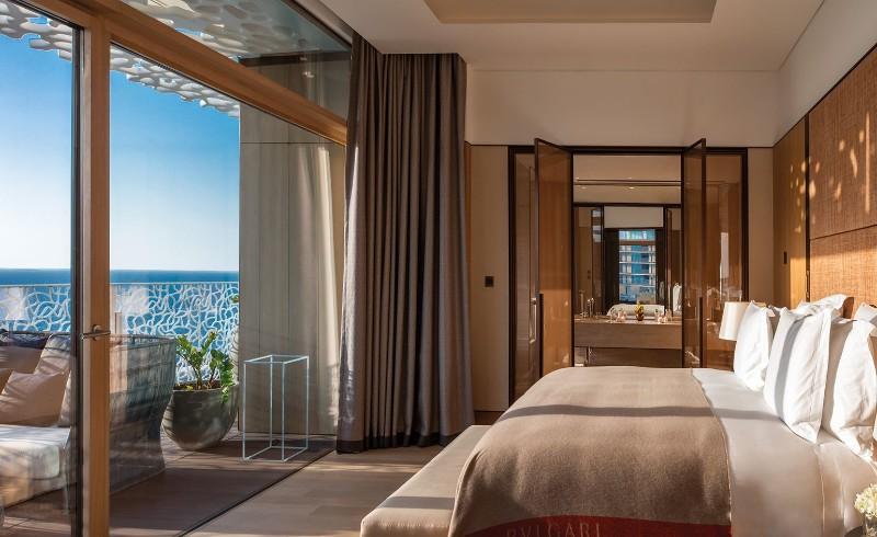 bvlgari resort Luxury Experience: Bvlgari Resort Dubai Luxury Experience Bvlgari Resort Dubai 1