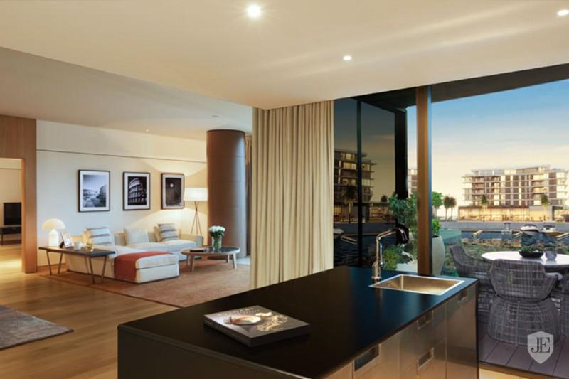 bvlgari resort Luxury Experience: Bvlgari Resort Dubai Luxury Experience Bvlgari Resort Dubai 4