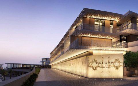 bvlgari resort Luxury Experience: Bvlgari Resort Dubai Luxury Experience Bvlgari Resort Dubai 5 Cover 480x300
