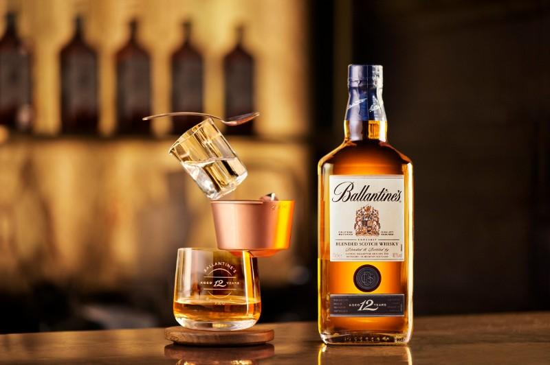 scotch whisky Scotland's Finest: Scotch Whisky Tasting At Hyde Bar Scotland   s Finest Scotch Whisky Tasting At Hyde Bar 1