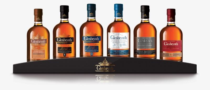 scotch whisky Scotland's Finest: Scotch Whisky Tasting At Hyde Bar Scotland   s Finest Scotch Whisky Tasting At Hyde Bar 6