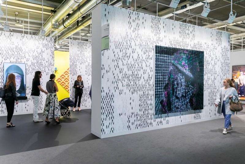 art basel The Best Works Of Design Miami/ Art Basel The Best Works Of Design Miami Art Basel 2