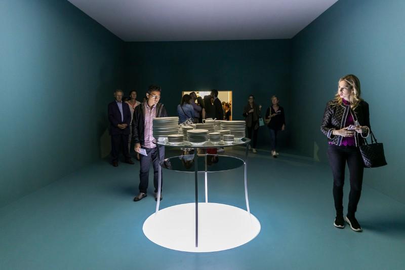 art basel The Best Works Of Design Miami/ Art Basel The Best Works Of Design Miami Art Basel 6