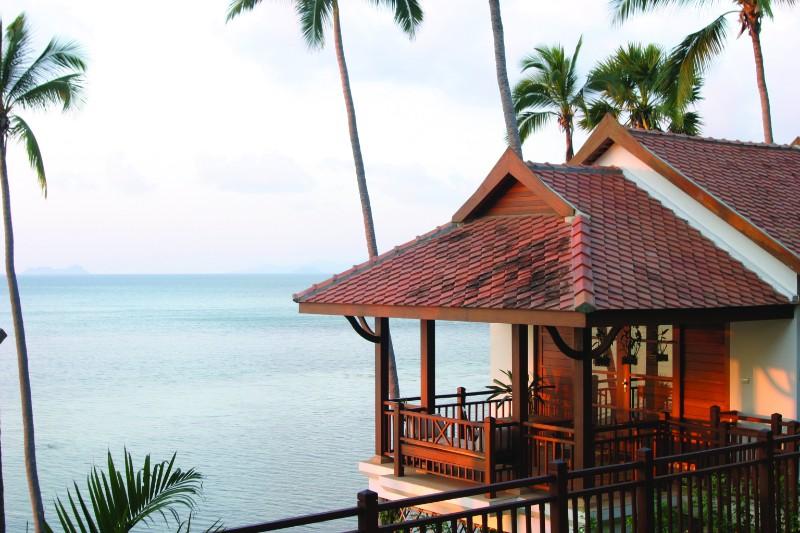 Belmond Napasai Belmond Napasai: The Excluive Hidden Paradise Belmond Napasai The Excluive Hidden Paradise 9