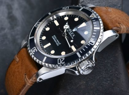 The Best Places To Buy Vintage Rolex Watches Rolex Watches The Best Places To Buy Vintage Rolex Watches vintage Rolex watches 10   420x311