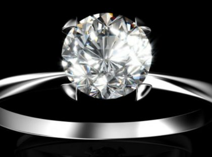 World's most expensive engagement rings Engagement rings World's most expensive engagement rings engagement cover 420x311