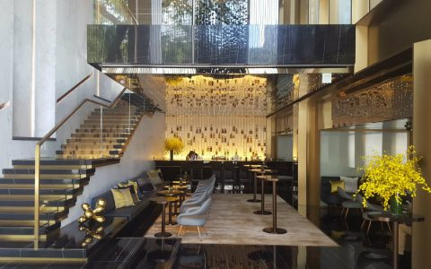 the murray The Murray: New Luxury Hotel in Hong Kong by Foster + Foster featured 11 480x300
