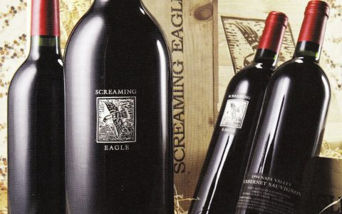 expensive red wines Top 5 Most Expensive Red Wines featured 4 480x300