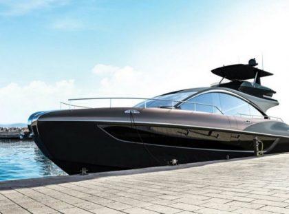Unveiling Lexus First Luxury Yacht luxury yacht Unveiling Lexus First Luxury Yacht featured 7 420x311