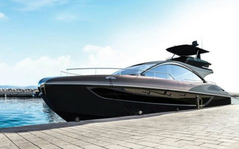 luxury yacht Unveiling Lexus First Luxury Yacht featured 7 480x300
