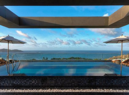 An Exclusive Stay At The Six Senses Zil Pasyon Hotel