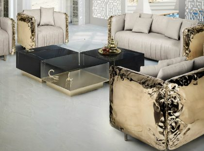 Imperfectio Sofa & Armchair – Fine Art Pieces by Boca do Lobo fine art Imperfectio Sofa & Armchair – Fine Art Pieces by Boca do Lobo Imperfectio Sofa Armchair by Boca do Lobo featured 420x311