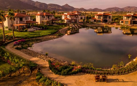 Luxury Hotels Luxury Hotels | Newest Winery Hotel 102681       480x300