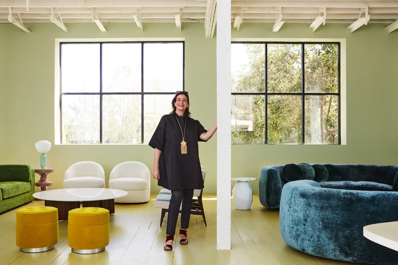 interior designers Discover 5 Of The Best Interior Designers in the World Discover 5 Best Interior Designers World 10