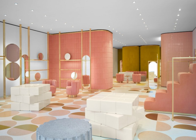 interior designers Discover 5 Of The Best Interior Designers in the World Discover 5 Best Interior Designers World 11
