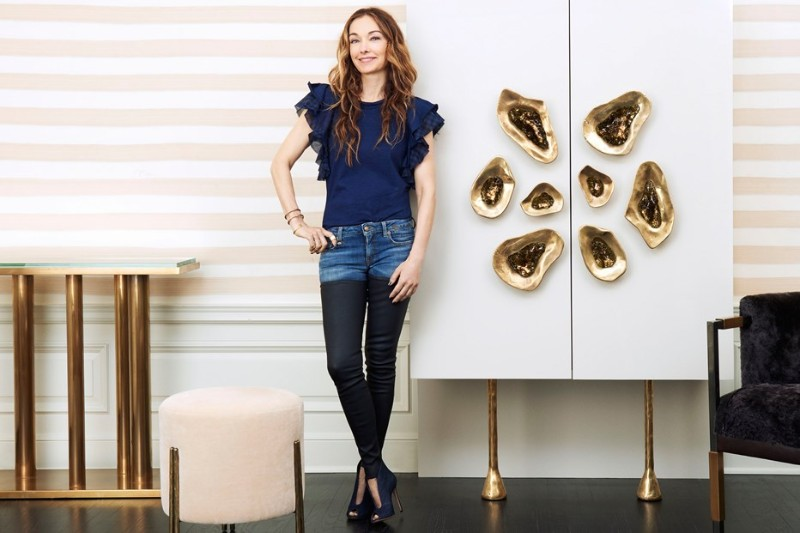 Discover 5 Of The Best Interior Designers in the World