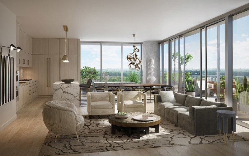 Genial Discover 5 Of The Best Interior Designers In The World Interior Designers  Discover 5 Of The