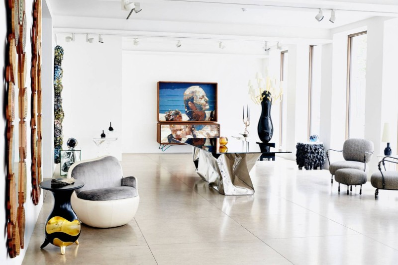 interior designers Discover 5 Of The Best Interior Designers in the World Discover 5 Best Interior Designers World 7