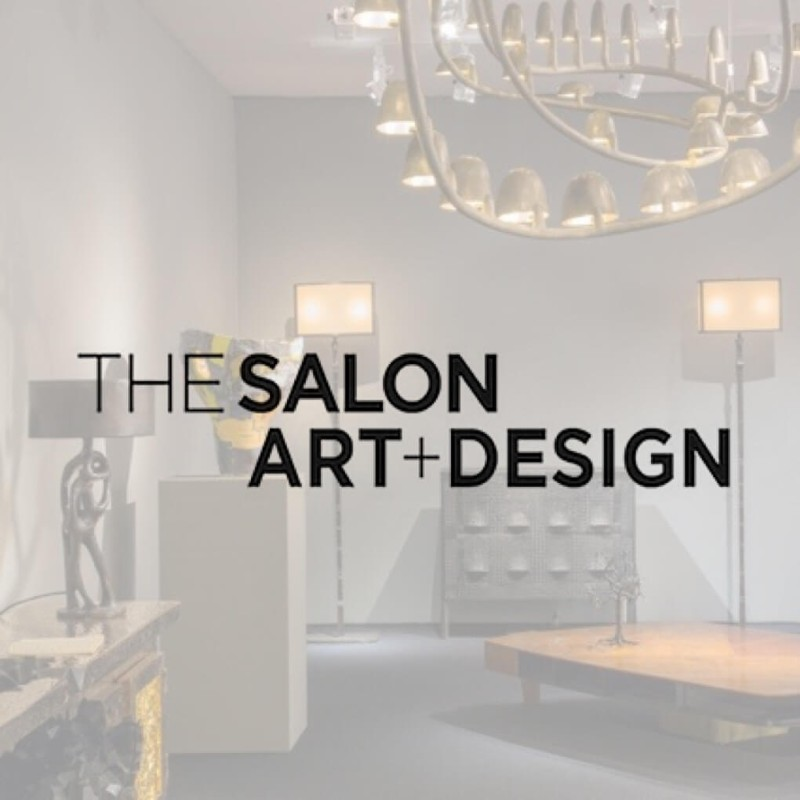 New York Events: What To Expect About The Salon Art & Design New York Events New York Events: What To Expect About The Salon Art & Design New York Events What To Expect About The Salon Art Design 3