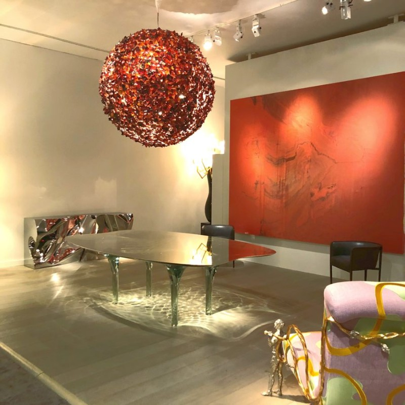 New York Events: What To Expect About The Salon Art & Design New York Events New York Events: What To Expect About The Salon Art & Design New York Events What To Expect About The Salon Art Design 4