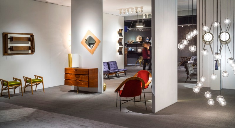 New York Events New York Events: What To Expect About The Salon Art & Design New York Events What To Expect About The Salon Art Design 7