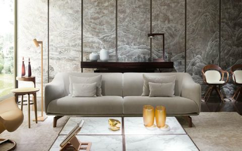 luxury furniture brands Discover 5 Of The Most Luxury Furniture Brands of Italy featured 9 480x300