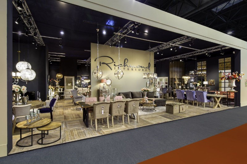 maison et objet 10 Exclusive Furniture Brands At Maison et Objet 2019 10 Exclusive Furniture Brands At Maison et Object 2019 10