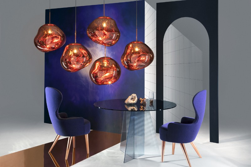 maison et objet 10 Exclusive Furniture Brands At Maison et Objet 2019 10 Exclusive Furniture Brands At Maison et Object 2019 11