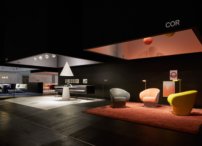 All You Need to Know About IMM Cologne 2019 imm All You Need to Know About IMM Cologne 2019 All You Need to Know About IMM Cologne 2019 1