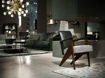All You Need to Know About IMM Cologne 2019