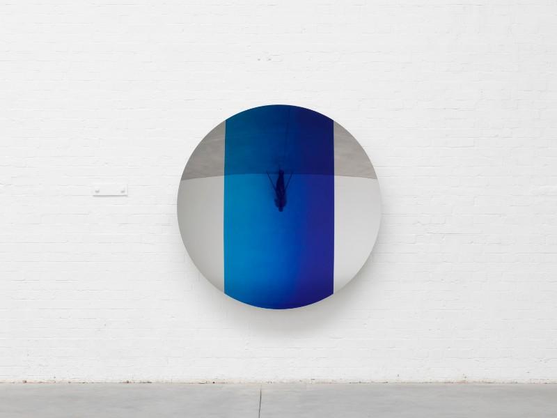 Art Basel Miami 2018 – Highlights of the Modern Art and Design Fair