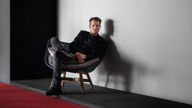 Maison et Object 2019 - Sebastian Herkner, The Designer Of The Year sebastian herkner Maison et Object 2019 – Sebastian Herkner, The Designer Of The Year Maison et Object 2019 Sebastian Herkner The Designer Of The Year 1