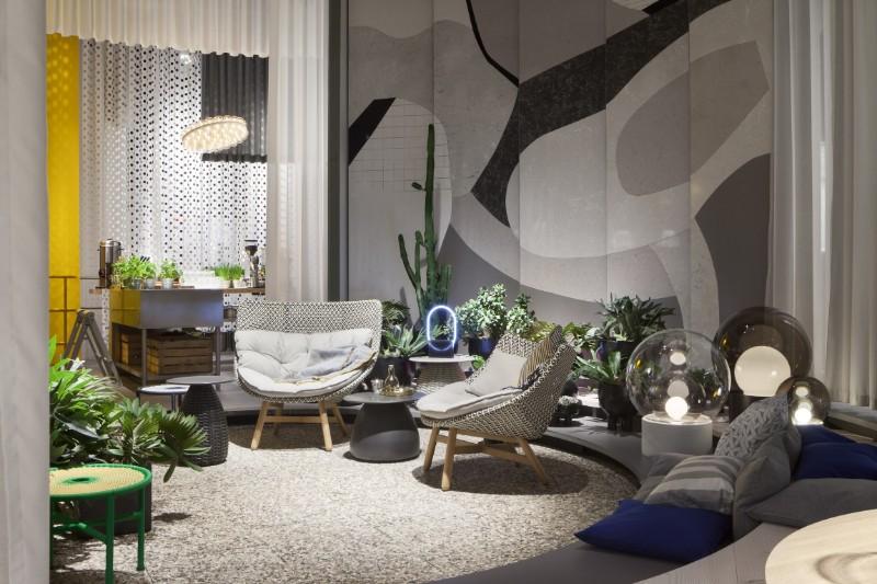 Maison et Object 2019 – Sebastian Herkner, The Designer Of The Year ...