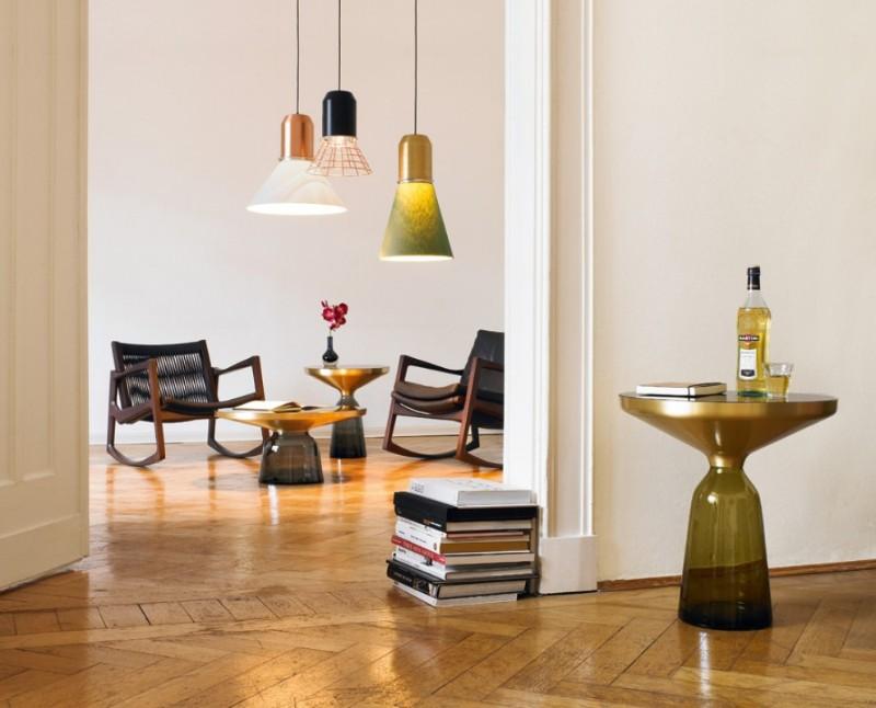 sebastian herkner Maison et Object 2019 - Sebastian Herkner, The Designer Of The Year Maison et Object 2019 Sebastian Herkner The Designer Of The Year 9