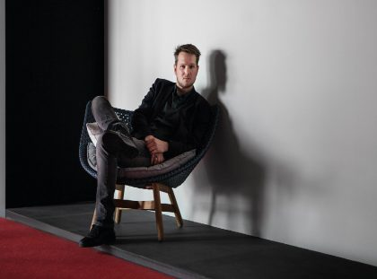 Maison et Object 2019 - Sebastian Herkner, The Designer Of The Year sebastian herkner Maison et Object 2019 – Sebastian Herkner, The Designer Of The Year Maison et Object 2019 Sebastian Herkner The Designer Of The Year featured 420x311