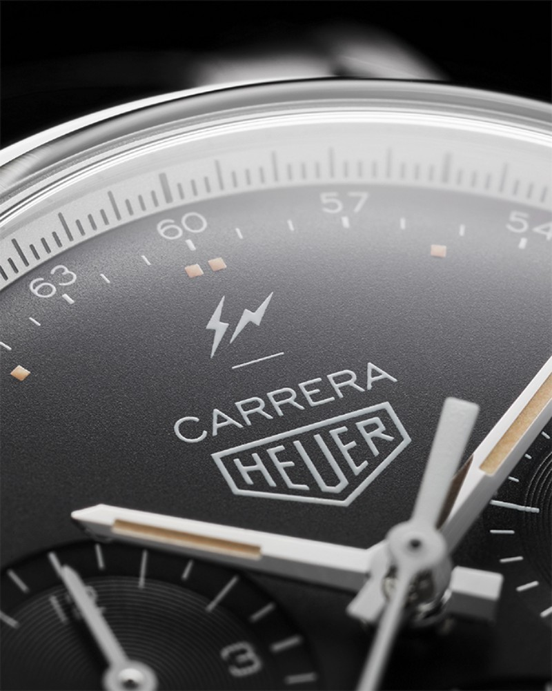 TAG Heuer Drops Limited Edition Carrera Heuer 02 TAG Heuer TAG Heuer Drops Limited Edition Carrera Heuer 02 TAG Heuer Drops Limited Edition Carrera Heuer 02 3