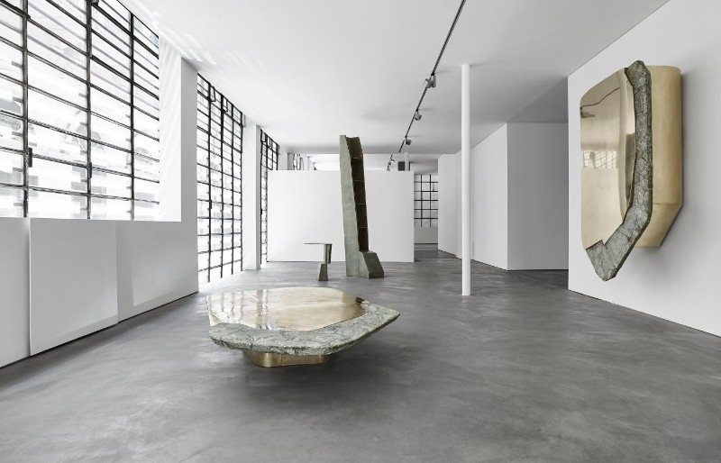The 10 Best Contemporary Art Galleries in Paris contemporary art galleries The 10 Best Contemporary Art Galleries in Paris The 10 Best Contemporary Art Galleries in Paris 3