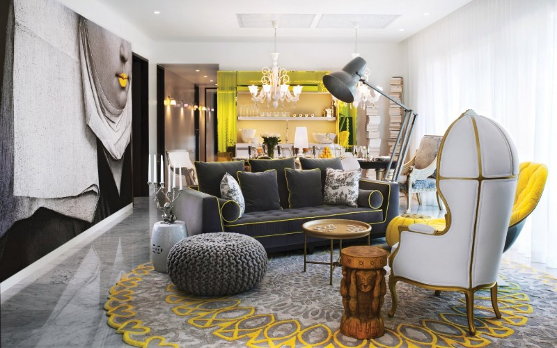The World's 10 Best Interior Designers in 2018 best interior designers The World's 10 Best Interior Designers in 2018 The World   s Best 10 Interior Designers in 2018 17