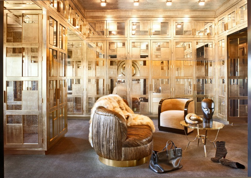 The World's 10 Best Interior Designers in 2018 best interior designers The World's 10 Best Interior Designers in 2018 The World   s Best 10 Interior Designers in 2018 2