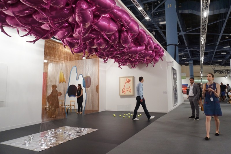 What To Expect About Art Basel Miami 2018 Art Basel Miami What To Expect About Art Basel Miami 2018 What To Expect About Art Basel Miami 2018 2
