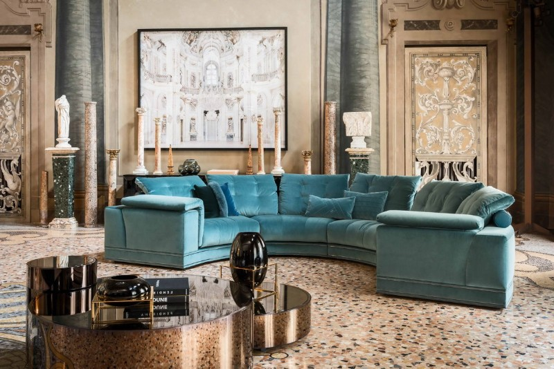 maison et objet 2019 Best Of Maison et Objet 2019  – Top Interior Designers in Exhibition Best Of Maison et Objet 2019     Top Interior Designers in Exhibition 13