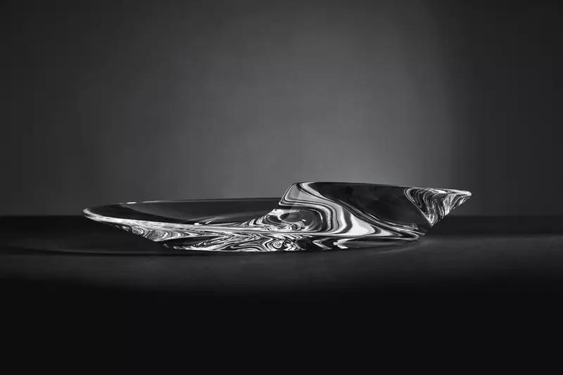 maison et objet 2019 Best Of Maison et Objet 2019  – Top Interior Designers in Exhibition Best Of Maison et Objet 2019     Top Interior Designers in Exhibition 4