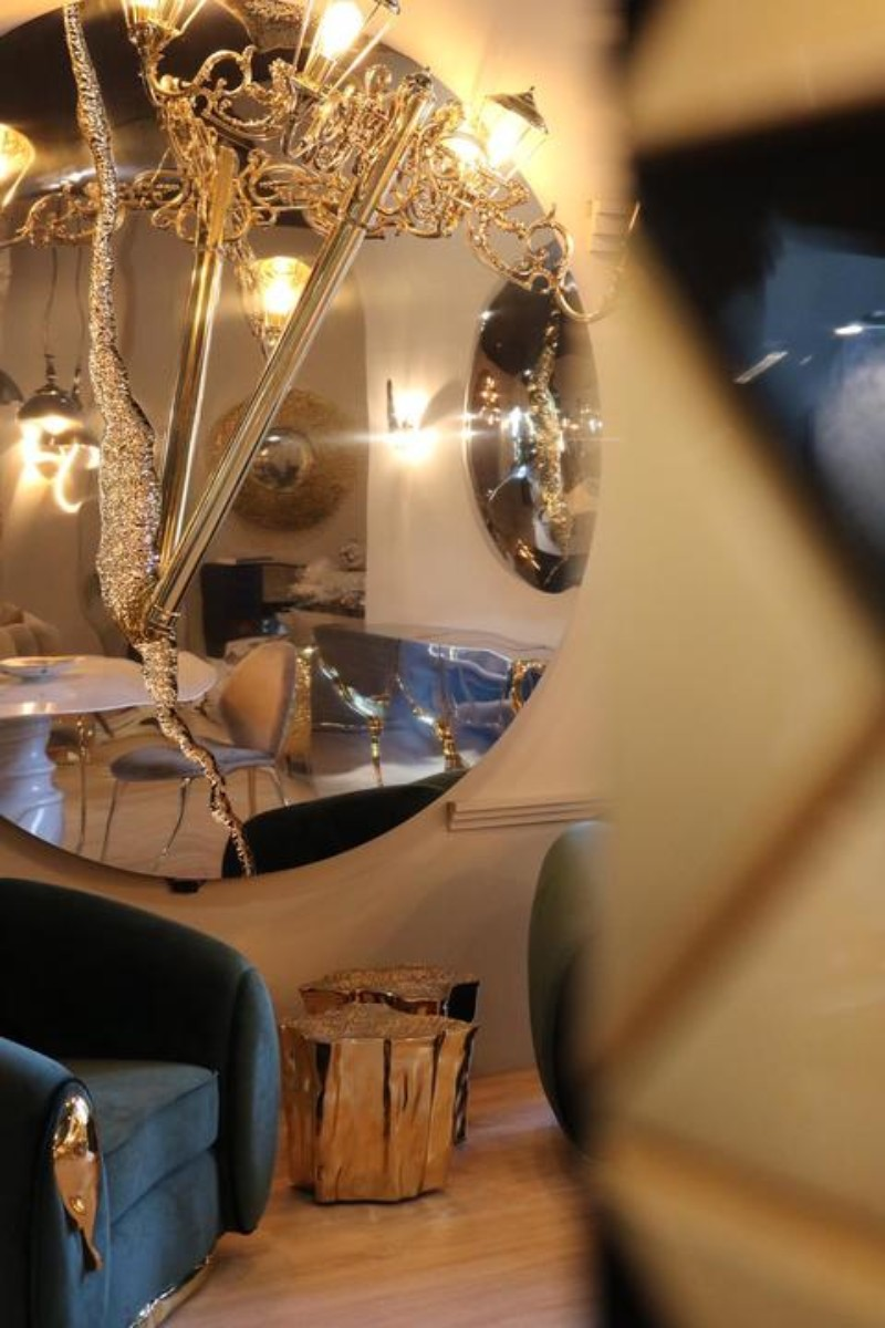 Best Of Maison et Objet 2019 – Top Interior Designers in Exhibition  maison et objet 2019 Best Of Maison et Objet 2019  – Top Interior Designers in Exhibition Best Of Maison et Objet 2019     Top Interior Designers in Exhibition 7