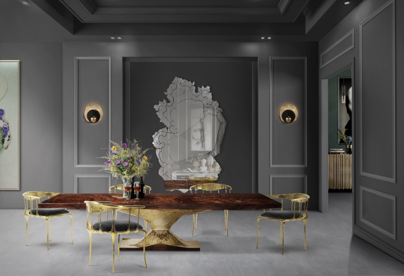 Boca do Lobo's Exclusive Design Pieces at Maison et Objet 2019 maison et objet Boca do Lobo's Exclusive Design Pieces at Maison et Objet 2019 Boca do Lobo   s Exclusive Design Pieces in Maison et Object 2019 1