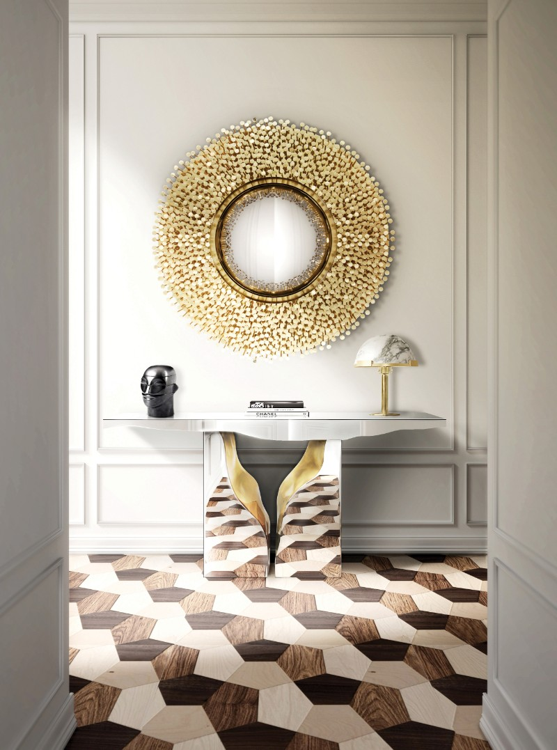 Boca do Lobo's Exclusive Design Pieces at Maison et Objet 2019 maison et objet Boca do Lobo's Exclusive Design Pieces at Maison et Objet 2019 Boca do Lobo   s Exclusive Design Pieces in Maison et Object 2019 6