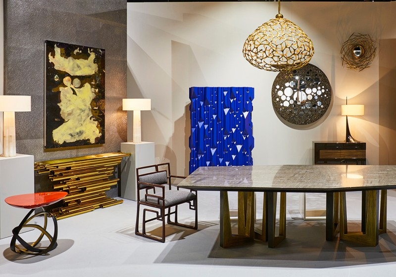 Don't Miss These Contemporary Design Exhibitors at PAD Gèneve 2019 Contemporary Design Don't Miss These Contemporary Design Exhibitors at PAD Gèneve 2019 Don   t Miss These Contemporary Design Exhibitors at PAD G  neve 2019 10