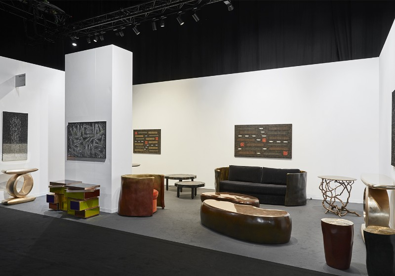 Don't Miss These Contemporary Design Exhibitors at PAD Gèneve 2019 Contemporary Design Don't Miss These Contemporary Design Exhibitors at PAD Gèneve 2019 Don   t Miss These Contemporary Design Exhibitors at PAD G  neve 2019 6