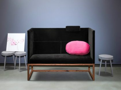 Ethical and Flexible Furniture Designs by Kati Meyer-Brühl