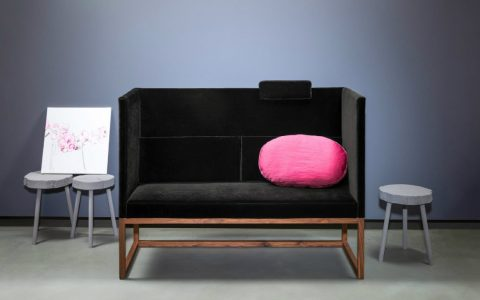 furniture designs Ethical and Flexible Furniture Designs by Kati Meyer-Brühl Ethical and Flexible Furniture Designs by Kati Meyer Br  hl featured 480x300